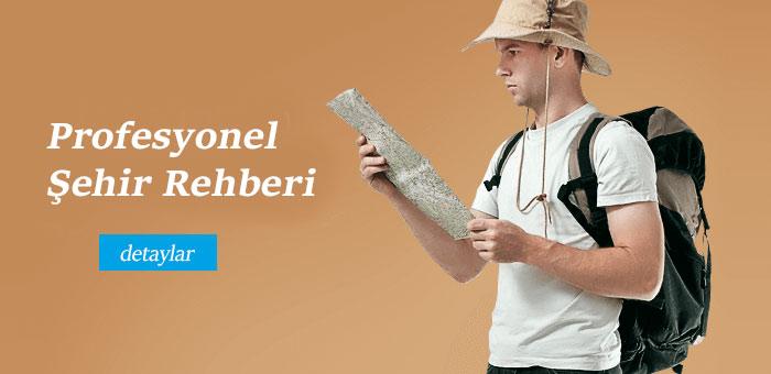 sehir-rehberi2