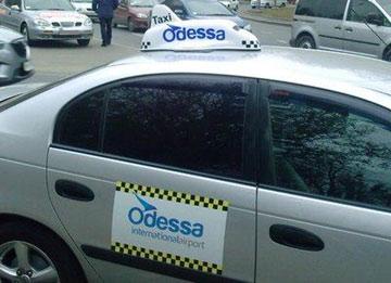 odessa-taksi-hava-limani