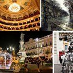 odessa şehri
