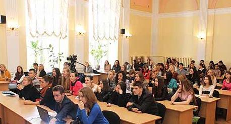 odessa-üniversite