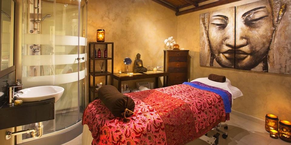 odessa massage salons
