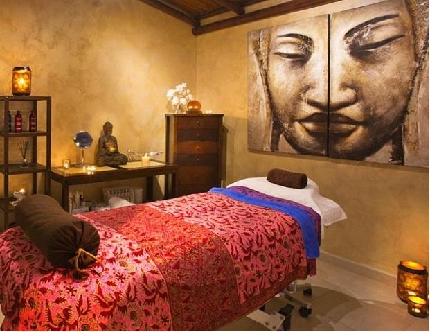 rehberodessacom-massage